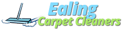 Ealing Carpet Cleaners